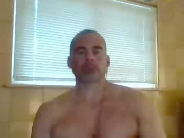 [25-01-20] houstonfreak record video