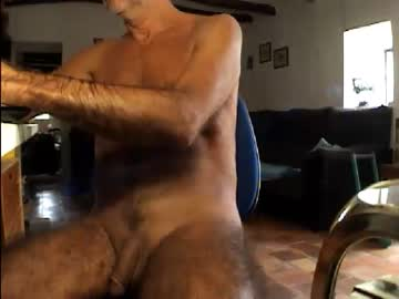 [18-08-20] maurin53 cam show from Chaturbate