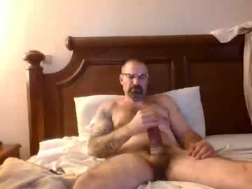 [21-02-20] nickbigcock85 record private XXX video