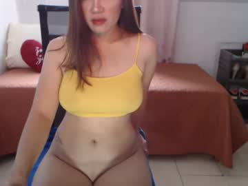 [01-09-20] 08_ivy video with toys from Chaturbate.com
