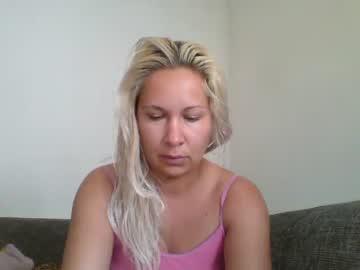 [03-05-20] blondypamy chaturbate cam video