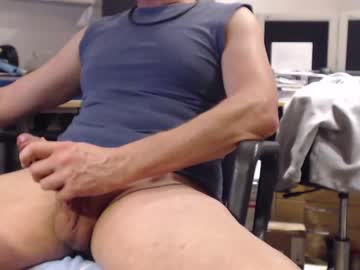 [28-11-20] cum_boy_cock chaturbate private record