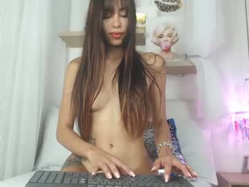 [18-11-20] hennessy_rubio record video with toys from Chaturbate.com