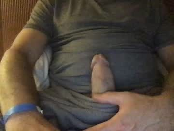 [28-05-20] jreed1929 chaturbate show with cum