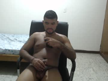 [18-02-20] tony_black17 webcam