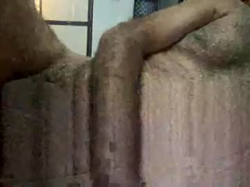 [15-06-21] anupam373 record public show from Chaturbate