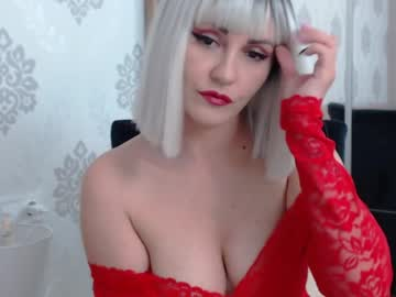 [30-04-20] evellyns private XXX show from Chaturbate