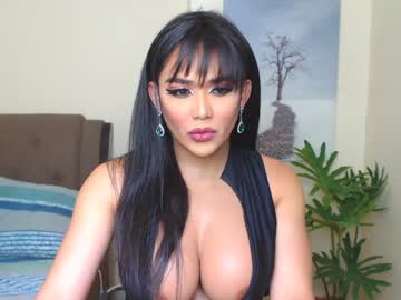 [16-05-20] giftedcock4bitch private show from Chaturbate.com