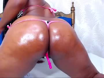 [01-12-20] lannakoffi record cam show from Chaturbate.com