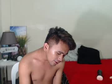 [25-01-21] brixcsloaded record public show from Chaturbate