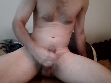 [27-06-20] buckeye1990 private sex show from Chaturbate.com