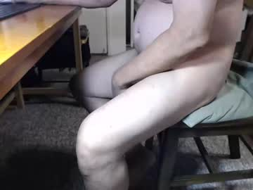 [18-02-20] 1953vegasman record private show from Chaturbate.com