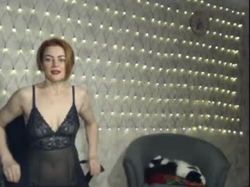 [14-12-20] sweet_sandra_ record private from Chaturbate.com