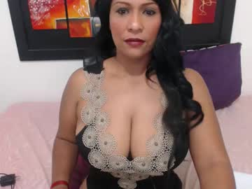 [13-05-20] candyummyx public show from Chaturbate.com