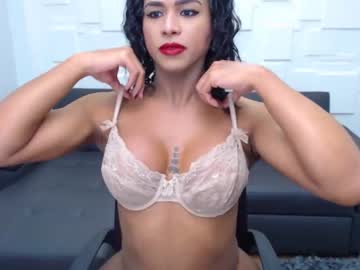 [19-09-20] anahis_fox video from Chaturbate