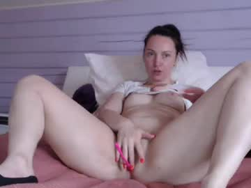 [29-05-20] monikazbloom private XXX show