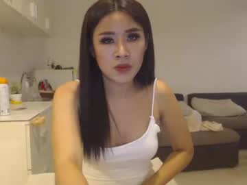 [05-03-21] nichaa789 private XXX show from Chaturbate