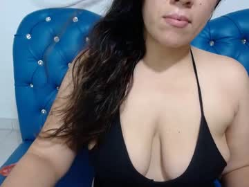 [06-06-20] sweet_milf_ show with cum from Chaturbate.com