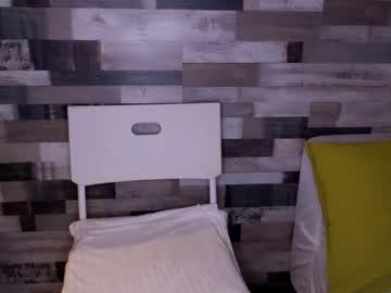 [03-12-20] amberkym record private webcam
