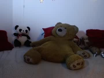 [19-09-20] rossy_adaam cam show from Chaturbate