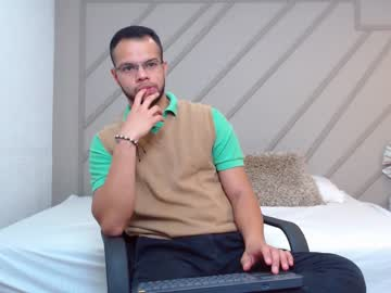 [20-01-20] blake_adamss record video with dildo from Chaturbate.com