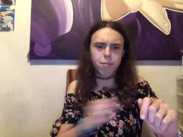 [04-06-20] adrian__love chaturbate video