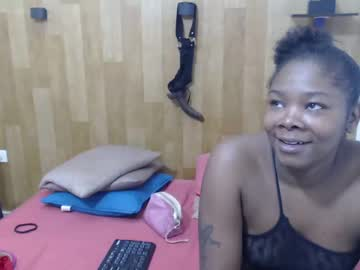 [21-01-21] ebony_cristal video with toys from Chaturbate