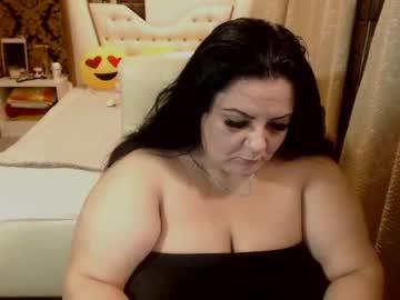 [27-04-20] pamela_rose record video