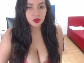 [04-03-21] pregnantsweet18 private show video from Chaturbate