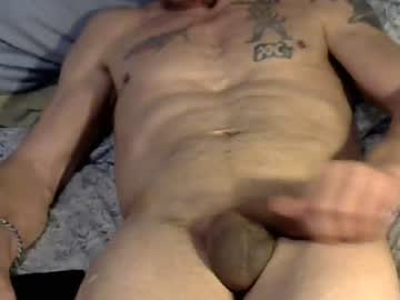 [24-05-20] 9cock4her cam video
