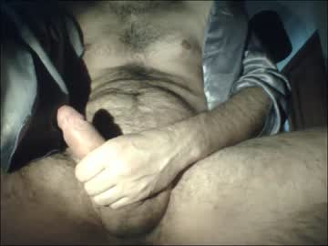 [08-06-20] calentito record private XXX show