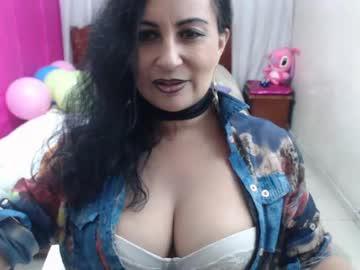 [07-07-20] sofia_carmona19 chaturbate cum record