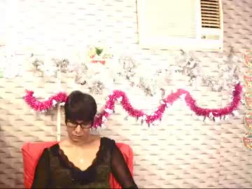 [02-12-20] indianmilf4u show with toys from Chaturbate.com