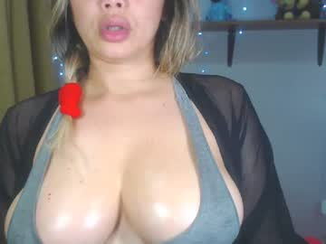 [25-07-20] pauxxxxxxx record show with cum from Chaturbate.com