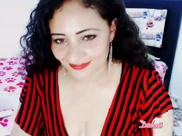 [19-01-20] dalaii record cam video from Chaturbate.com