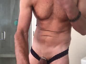 [14-08-20] panteeboy webcam record