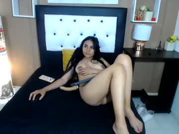 [03-12-20] paola_sanzz private XXX show from Chaturbate