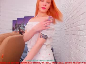 [24-11-20] carolina__coy chaturbate public webcam