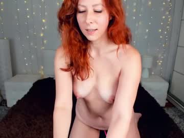 [17-01-21] curlymargo private sex show from Chaturbate.com