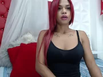 [26-11-20] ysabel_sanchez chaturbate dildo