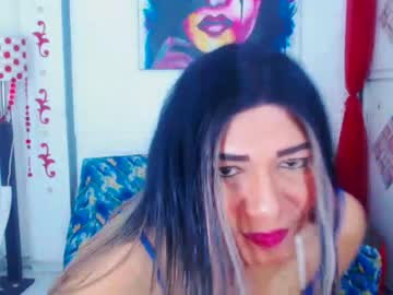 [24-01-21] couplevzl chaturbate