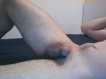 [04-03-21] kei210 private webcam from Chaturbate