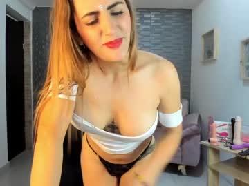 [12-12-20] miaacooper1 public webcam video from Chaturbate
