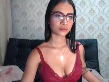 [18-02-20] tammy_kirk_ chaturbate private show