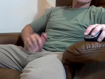 [14-09-20] pa_del_looking4meet_ chaturbate public webcam video