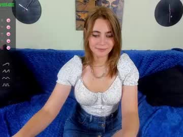 [07-10-21] sweet_shawtyy chaturbate private