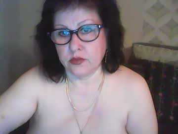 [06-05-20] clara_donna private from Chaturbate