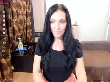 [24-11-20] elaine_electra record show with cum from Chaturbate.com