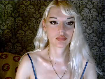 [08-08-20] your_sexy_blonde private show from Chaturbate.com