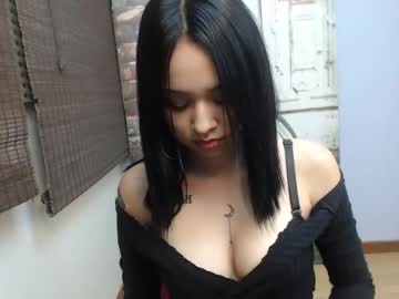 [26-02-20] zarahloves private XXX show from Chaturbate.com